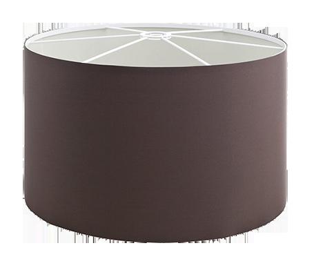 abat jour conseils et achat prix discount deco. Black Bedroom Furniture Sets. Home Design Ideas