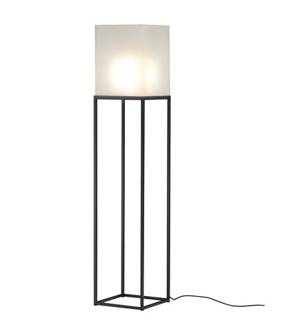 fonctionnement de la le halogene 28 images le halogene. Black Bedroom Furniture Sets. Home Design Ideas