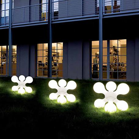 Luminaire exterieur design luminaire design salon